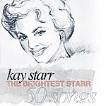 Kay Starr The Brightest Starr - 50 Songs
