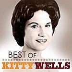 Kitty Wells Best Of Kitty Wells