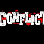 Conflict I Got The Streets - Single