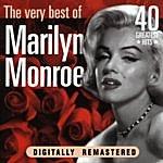 Marilyn Monroe Marilyn Monroe: The Very Best