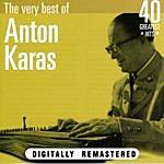 Anton Karas Anton Karas: The Very Best