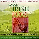 Claire Hamilton Wild Irish Rose