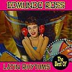 Edmundo Ros Latin Rhythms