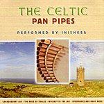Inishkea Celtic Pan Pipes