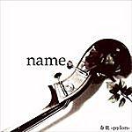 Pylon Name
