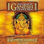 Suresh Wadkar Shri Ganesh Chalisa