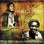 Cornell Campbell Head 2 Head