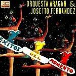 Orquesta Aragón Vintage Cuba No. 137 - Ep: Ritmo De Azúcar