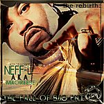 Mac Reese The Fall Of Bug Ent
