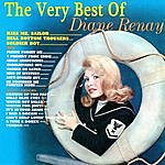Diane Renay The Very Best Of