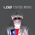 Lego Cover Band