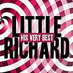 Little Richard Little Richard - His Very Best
