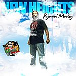 Ky-Mani Marley New Heights