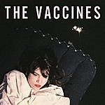 The Vaccines The Vaccines - Ep