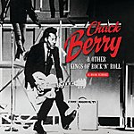 Chuck Berry Chuck Berry & Other Kings Of Rock 'n' Roll