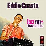 Eddie Costa 50+ Jazz Essentials