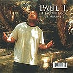 Paul T Heal Our Land Zimbabwe