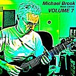 Michael Brook Music Library, Vol. 7