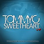 Tommy C Sweetheart