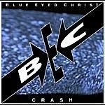 Blue Eyed Christ Crash