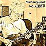 Michael Brook Music Library, Vol. 6