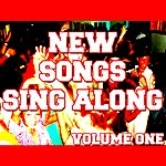 DJ Free New Songs Sing Along