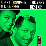 Sonny Thompson The Very Best Of