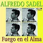 Alfredo Sadel Fuego En El Alma