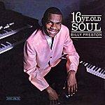 Billy Preston 16 Yr. Old Soul
