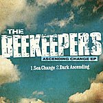 The Beekeepers Ascending Change Ep