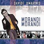 Davide De Marinis Morandi Morandi