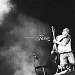 Favez The Best Songs Of Favez (97 - 07)