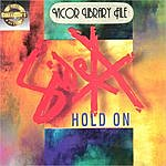 Side A Sce: Hold On