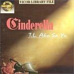 Cinderella Sce: T.L Ako Sa'yo