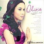 Olivia Sweetest Vice