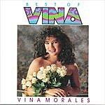 Vina Morales Best Of Vina Morales