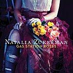 Natalia Zukerman Gas Station Roses