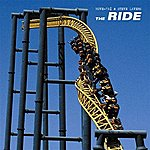 Move Ya! & Steve Lavers The Ride/The Ride (Ride Again Mix)