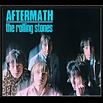 The Rolling Stones Aftermath (Remastered)