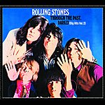 The Rolling Stones Through The Past Darkly (Big Hits Vol.2) (Remastered)