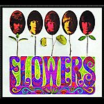 The Rolling Stones Flowers (Remastered)