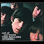 The Rolling Stones Out Of Our Heads (Remastered)