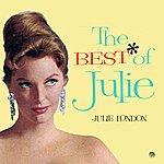 Julie London The Best Of Julie (Remastered)