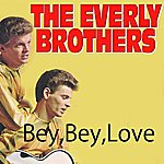 The Everly Brothers Bye, Bye Love