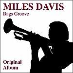 Miles Davis Bag's Groove (Original Album)