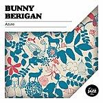 Bunny Berigan Azure