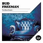 Bud Freeman The Blue Room