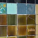 Pablo Here I Am