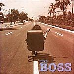 Boss The Boss
