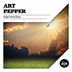 Art Pepper Night And Day